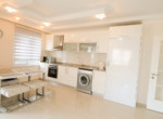 Alanya properties for sale (7)