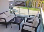 Emerald Park Avsallar Alanya Properties (15)