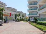 Emerald Park Avsallar Alanya Properties (3)