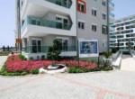 Emerald Park Avsallar Alanya Properties (5)
