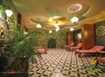 Emerald Park Avsallar Alanya Properties (115)