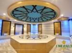 Emerald Park Avsallar Alanya Properties (114)