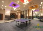 Emerald Park Avsallar Alanya Properties (120)