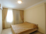 Prestige_Residence_A_16_Tosmur_Alanya_rent_apartment_