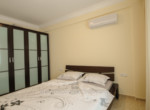 Prestige_Residence_A_16_Tosmur_Alanya_rent_apartment_-3