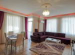 alanya properties apartments for sale (3)