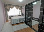 alanya properties apartments for sale (4)