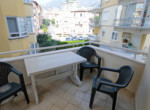 alanya properties apartments for sale (6)