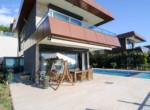 alanya properties for sale (10)