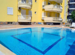 alanya properties for sale (10)