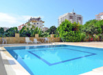 alanya properties for sale (11)