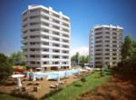 alanya properties for sale (12)