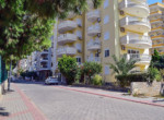 alanya properties for sale (12)