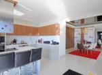 alanya properties for sale (13)