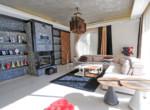 alanya properties for sale (14)