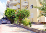 alanya properties for sale (14)