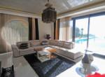 alanya properties for sale (15)