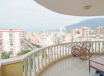 alanya properties for sale (18)