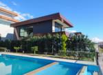 alanya properties for sale (2)