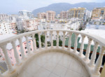 alanya properties for sale (25)