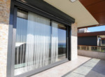 alanya properties for sale (30)