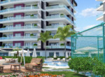 alanya properties for sale (4)