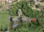 alanya properties for sale (4)
