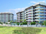 alanya properties for sale (5)