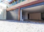 alanya properties for sale (5)