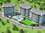 alanya properties for sale (6)