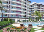 alanya properties for sale (8)