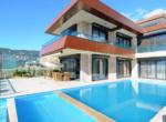 alanya properties for sale (9)