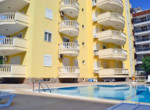 alanya properties for sale (9)