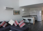 apartment for sale in north cyprus (1)