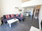 apartment for sale in north cyprus (10)