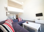 apartment for sale in north cyprus (12)