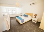 apartment for sale in north cyprus (16)