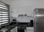apartment for sale in north cyprus (23)