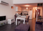 apartment for sale in north cyprus (3)