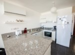 apartment for sale in north cyprus (8)