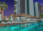 apartments for sale in alanya alanya properties (12)