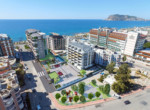 apartments for sale in alanya alanya properties (26)