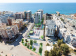 apartments for sale in alanya alanya properties (27)