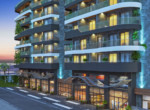 apartments for sale in alanya alanya properties (7)