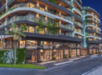 apartments for sale in alanya alanya properties (8)