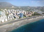 Apartments for sale in alanya (13)