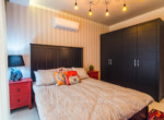 apartment for sale in alanya (14)