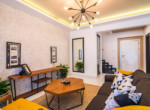 apartment for sale in alanya (30)