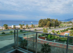 apartments for sale in Alanya (11)