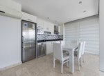 apartments for sale in alanya (10)